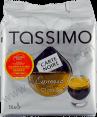Carte Noire Tassimo : espresso classic : For Tassimo coffee maker : 16