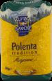 Alpina : Savoie polenta : tradition moyenne : 1kg