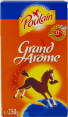 Poulain : Grand Arome : Cocoa instant drink : 250g