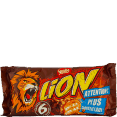 Nestle : Lion : chocolate bars : bars