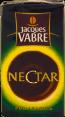Jacques Vabre : Nectar : café arabica : 250g