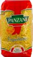 Panzani : coquillettes : pasta : 500g