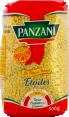 Panzani : Les pâtes à potage étoiles : Qualité or : 500g