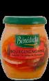 Benedicta : sauce bourguignonne : Red wine sauce : 250g