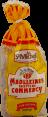 St Michel : madeleines recette de Commercy : madeleines : 12