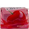 Ferrero : Mon Chéri : chocolats fourrés : fois 30