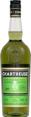 Chartreuse : liqueur des Pères Chartreux : Chartreuse verte : 70cl