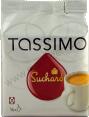 Carte Noire Tassimo : Suchard : coffee : 16