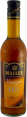 Maille : vinaigre de vin aromatisé noix : condiment : 50cl