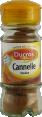 Ducros : cannelle moulue : épices : 39g
