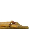 Lu : Cracotte Craquinette framboise : Craquinettes fourrées à la framboise : fois 12
