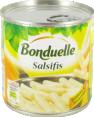 Bonduelle : Salsifis - Salsifis en boite  : Salsifis : 250g