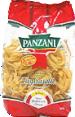 Panzani : PANZANI - Tagliatelle  : Spaghetti Tagliatelle : 500 g