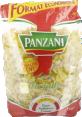 Panzani : Farfalles  : Pâtes : 1 Kg