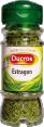 Ducros : DUCROS - Estragon  : Herbes de A à K : 4 g