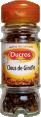 Ducros : DUCROS - Clous de girofle  : Herbes de A à K : 23 g