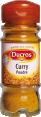 Ducros : DUCROS - Curry en poudre  : Epices : 42 g