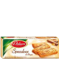 Lotus : Speculoos original - Biscuits au sucre candi  : Biscuits secs : 2 sachets fraîcheurs