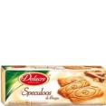 Delacre : Speculoos original : Biscuits au sucre candi : 2 sachets fraîcheur