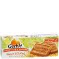Gerble : GERBLE - Biscuits au sésame  : Diététiques Allégés : 230 g
