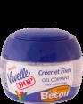 Vivelle Dop : gel : Fixation béton : 150ml