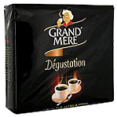 Grand'mère : Dégustastion : Café 100% Arabica moulu : 250 g