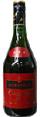 De Chabrac : Cognac 40° : Digestif : 70 cl