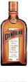 Cointreau : Liqueur aux extraits d'orange : Digestif : .7 L