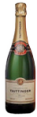 Taittinger : Champagne Réserve brut : Champagne brut  : 75 cl