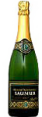 Pierre Chanau : Saumur : Vin mousseux de la Loire : 75 cl