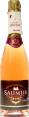 Saumur : Pierre Chanau - Vin petillant rose brut  : Autres (Blancs de blancs...) : 75 cl