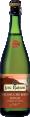 Loïc Raison : Cidre bouché doux Normand : Cidre doux : 75 cl