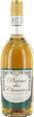Pineau Des Charentes : Pineau blanc 17° : A base de vin : .75 L