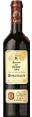 Bordeaux : Joubert  : Bordeaux classiques : 75 cl