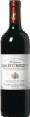 Premieres Cotes De Blaye : Château Les Hubert 2014 : Bordeaux classiques : 75 cl