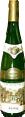 Riesling : Saint-Hippolyte - Vin blanc d'Alsace  : Alsace : 75 cl