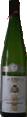 Gewurztraminer : Vin blanc d'Alsace AOC 2009  : Alsace : 75 cl
