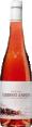Michel Laurent : Cabernet D'anjou : Vin de Pays de Loire rosé : 75 cl