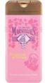 Le Petit Marseillais : Cueillettes Fruitées - Douche crème Framboise et pivoine  : Gels douche femme : 300 ml
