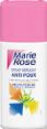 Marie Rose : Spray anti-poux cheveux et vêtements  : Soins capillaires : 100 ml