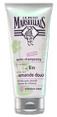 Le Petit Marseillais : Lin & Amande après shampooing : Après-shampooing : 250 ml