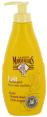 Le Petit Marseillais : Peaux très sèches - Lait hydratant corps au beurre de karité et huile d'argan  : Hydratation : 250 ml