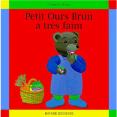 Petit Ours Brun : A très faim : Livre pour enfant : Unité