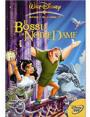 Dvd : Le bossu de Notre Dame  : DVD pour enfants : Unité