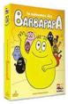 Dvd : Barbapapa La naissance : DVD pour enfants : Unité