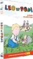 Dvd : Léo et Popi La famille et les petits rituels : DVD pour enfants : Unité