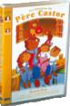 Dvd : Père Castor raconte boucle d'or : DVD pour enfants : Unité
