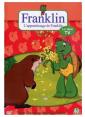 Dvd : L'apprentissage de Franklin : DVD pour enfants : Unité