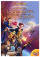 Dvd : La planète aux trésors : DVD pour enfants : Unité
