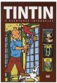 Dvd : Les aventures de Tintin volume 7 : DVD pour enfants : Unité